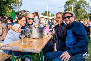 20180616 Bacchus Wijnfestival 2018 061
