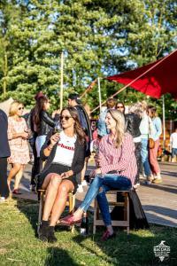 20180616 Bacchus Wijnfestival 2018 069