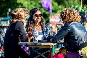 20180616 Bacchus Wijnfestival 2018 070