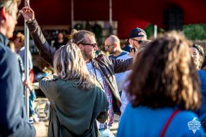 20180616 Bacchus Wijnfestival 2018 073