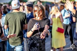 20180616 Bacchus Wijnfestival 2018 075
