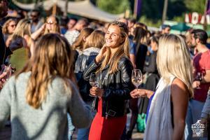 20180616 Bacchus Wijnfestival 2018 076