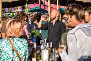 20180616 Bacchus Wijnfestival 2018 077