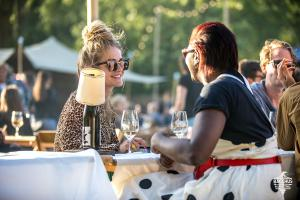 20180616 Bacchus Wijnfestival 2018 080