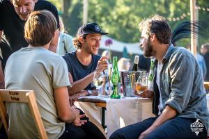 20180616 Bacchus Wijnfestival 2018 081