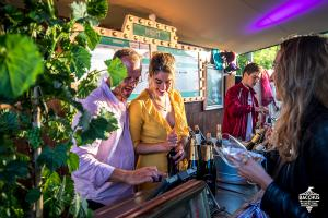 20180616 Bacchus Wijnfestival 2018 088