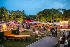 20180616 Bacchus Wijnfestival 2018 094