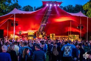 20180616 Bacchus Wijnfestival 2018 099