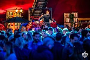 20180616 Bacchus Wijnfestival 2018 100
