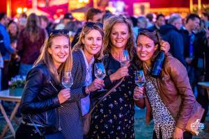 20180616 Bacchus Wijnfestival 2018 101