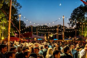 20180616 Bacchus Wijnfestival 2018 102