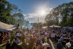 20180616 Bacchus Wijnfestival 2018 104