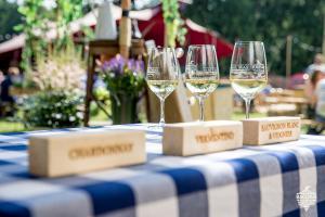 20180610 Bacchus Wijnfestival 2018 030