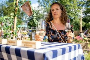 20180610 Bacchus Wijnfestival 2018 034