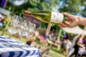 20180610 Bacchus Wijnfestival 2018 035