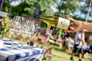 20180610 Bacchus Wijnfestival 2018 036