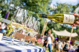 20180610 Bacchus Wijnfestival 2018 037