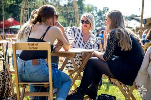 20180610 Bacchus Wijnfestival 2018 038