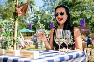 20180610 Bacchus Wijnfestival 2018 039