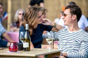 20180610 Bacchus Wijnfestival 2018 060