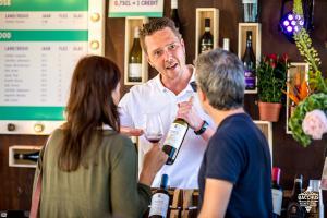 20180610 Bacchus Wijnfestival 2018 061