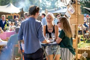 20180610 Bacchus Wijnfestival 2018 063