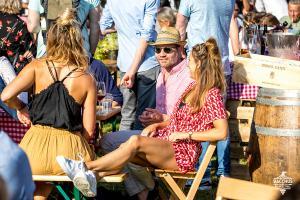 20180610 Bacchus Wijnfestival 2018 065