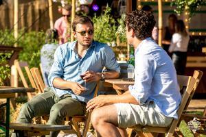20180610 Bacchus Wijnfestival 2018 067