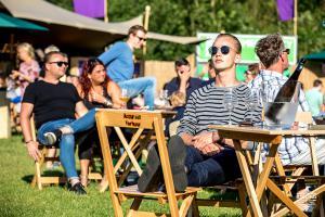 20180610 Bacchus Wijnfestival 2018 069