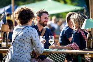 20180610 Bacchus Wijnfestival 2018 079