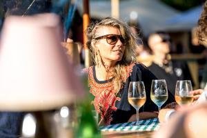 20180610 Bacchus Wijnfestival 2018 081