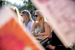 20180610 Bacchus Wijnfestival 2018 086