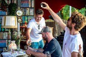 20180610 Bacchus Wijnfestival 2018 091