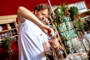 20180610 Bacchus Wijnfestival 2018 093