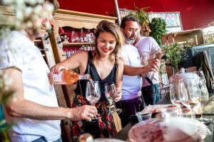 20180610 Bacchus Wijnfestival 2018 094