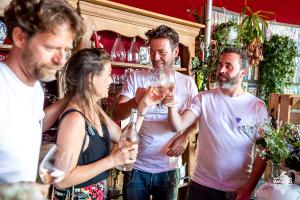 20180610 Bacchus Wijnfestival 2018 095