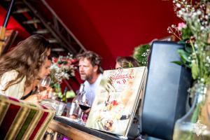 20180610 Bacchus Wijnfestival 2018 101