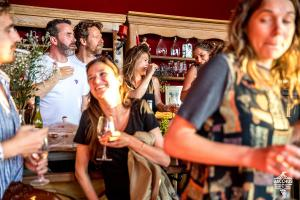 20180610 Bacchus Wijnfestival 2018 107