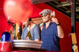 20180617 Bacchus Wijnfestival 2018 009