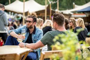 20180617 Bacchus Wijnfestival 2018 026