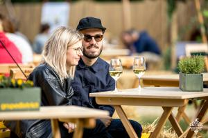 20180617 Bacchus Wijnfestival 2018 028