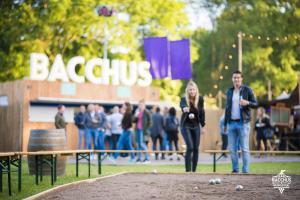 20170609 Bacchus 2038 067