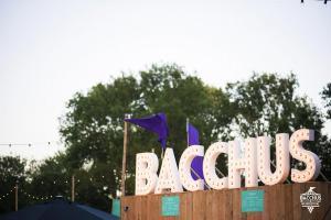 20170609 Bacchus 2141 097