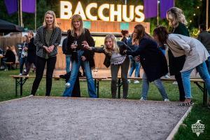 20170616 Bacchus Dag 4 114
