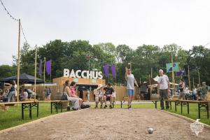 20170611 Bacchus 1724 Max 21979