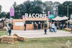 Bacchus - 19 juni-29