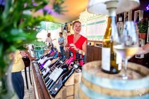 20180608 Bacchus Wijnfestival 2018 002
