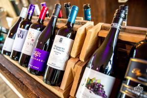 20180608 Bacchus Wijnfestival 2018 005