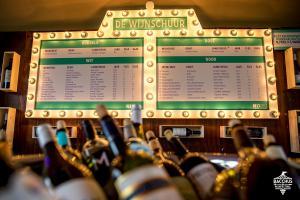 20180608 Bacchus Wijnfestival 2018 007