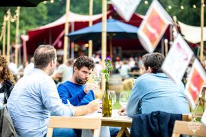 20180608 Bacchus Wijnfestival 2018 010